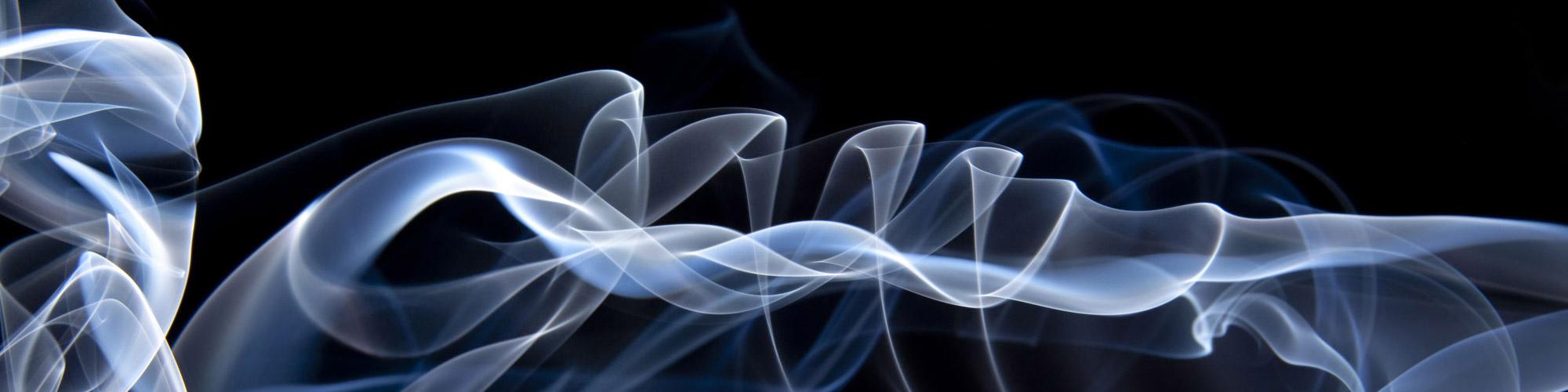 Bandeau de turbulences